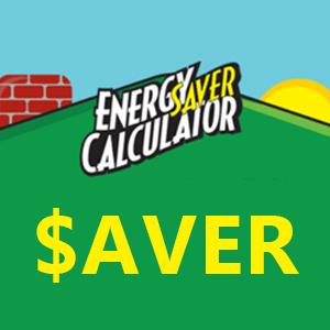 Saver Calculator
