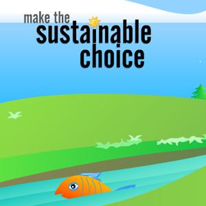 Sustainable Choice