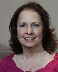 Kathy Josephson