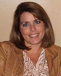 Lisa Wurtele