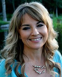 Tammi McKenzie-Strickland