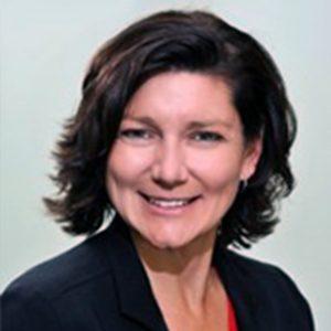 Sharon Pluskis