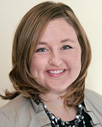 Dana Kelroy