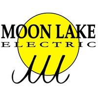 Moon Lake Electric Association, Inc.