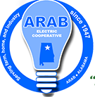 Arab Electric Cooperative