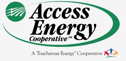Access Energy Cooperative