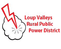 Loup Valleys Rural Public Power District