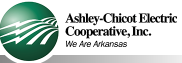 Ashley-Chicot Electric Cooperative, Inc.