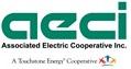 Associated Electric Cooperative Inc.