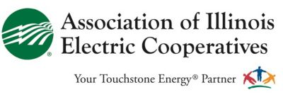 Association of Illinois Electric Cooperatives (AIEC)