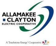 Allamakee-Clayton Elec. Coop, Inc.