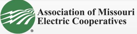 Association of Missouri Electric Cooperatives (AMEC)