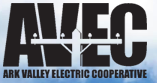 Ark Valley Electric Cooperative Assoc.