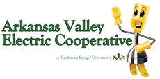 Arkansas Valley Electric Cooperative Corporation