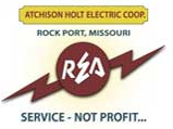 Atchison-Holt Electric Cooperative