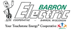 Barron Electric Cooperative