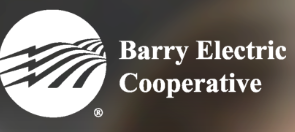 Barry Electric Cooperative