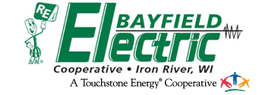 Bayfield Electric Cooperative, Inc.
