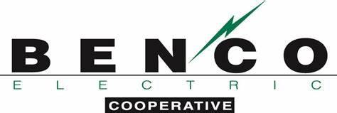 BENCO Electric Cooperative