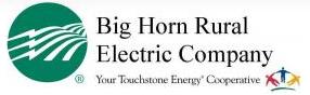 Big Horn REA