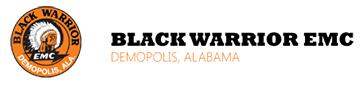 Black Warrior EMC
