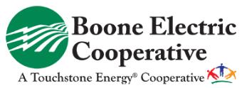 Boone Electric Cooperative