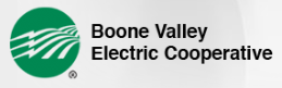 Boone Valley Electric Cooperative