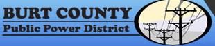 Burt County Public Power District