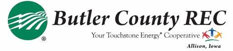Butler County Rural Electric Cooperative (IA)