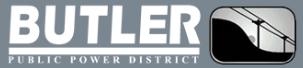 Butler Public Power District