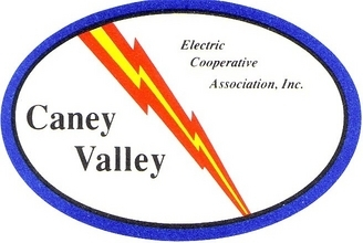 Caney Valley Electric Cooperative Assn.