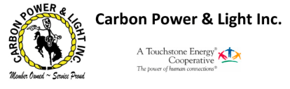Carbon Power and Light