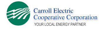 Carroll Electric Cooperative Corporation
