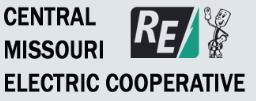 Central Missouri Electric Cooperative