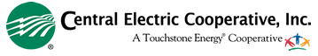 Central Electric Cooperative, Inc. (PA)