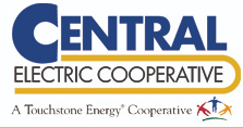 Central Electric Cooperative Association