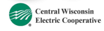 Central Wisconsin Electric Cooperative