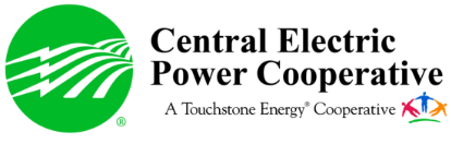 Central Electric Power Cooperative