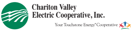 Chariton Valley Electric Coop, Inc.