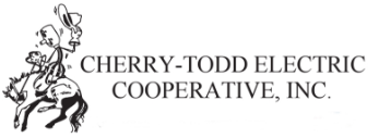 Cherry-Todd Electric Cooperative, Inc.