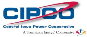 Central Iowa Power Cooperative (CIPCO)
