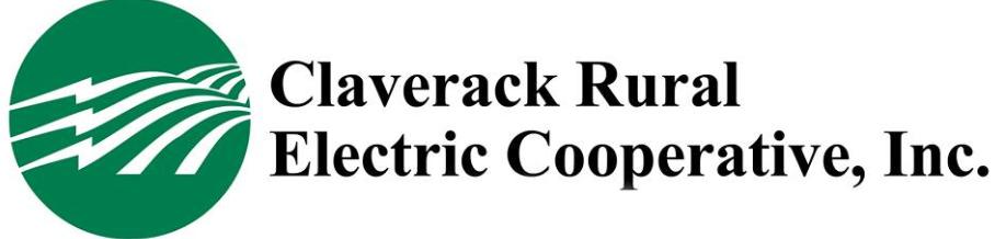 Claverack Rural Electric Cooperative, Inc.