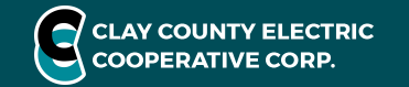 Clay County Electric Cooperative