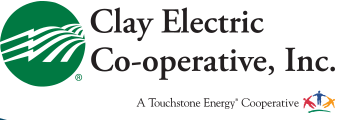 Clay Electric Cooperative, Inc.