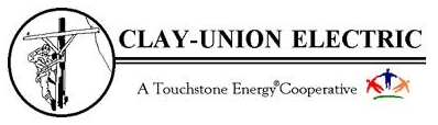 Clay Union Electric Corporation