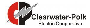 Clearwater-Polk Electric Cooperative