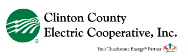 Clinton County Electric Cooperative