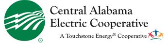 Central Alabama Electric Cooperative (CAEC)