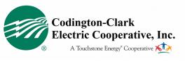 Codington-Clark Electric Cooperative, Inc.
