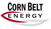 Corn Belt Energy Corporation (IL)